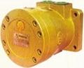 批发CY14-1B柱塞泵