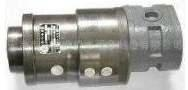 批发CY14-1B柱塞泵 2
