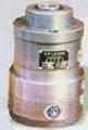 批发CY14-1B柱塞泵 4