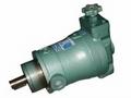 批发CY14-1B柱塞泵 3