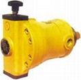 批发CY14-1B柱塞泵 5