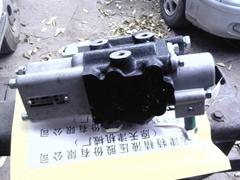 天津FP175A分配器