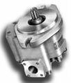 天津直销G5-8-1E13S-20-R齿轮泵 3