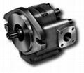 天津直销G5-8-1E13S-20-R齿轮泵 5
