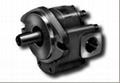 G5-5-1E13F-20-L齿轮泵现货 5