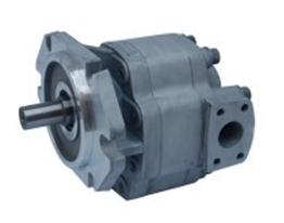 天津特精GPC4齿轮泵现货 4