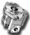 天津G5齿轮泵现货销售 3