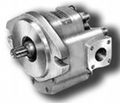 天津G5齿轮泵现货销售 4