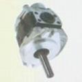 天津岛津SGP1齿轮泵 5