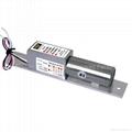 Electric Bolt Lock EC200B-1