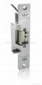 Electric Strike OC3401L