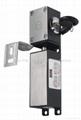 Drawer Lock EC-C2000-290S