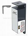 Cabinet lock EC-C2000-290BL