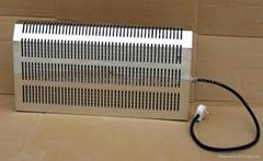 JZQ-III温控加热器