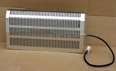 JZQ-III溫控加熱器