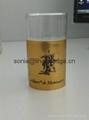 廠家定做酒標,瓶標,貼標,香水貼標 4