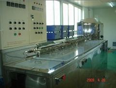 超声波光学机