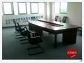 深圳宝安地毯 2