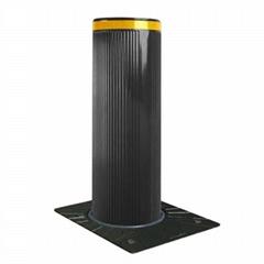 机电式通用型升降路桩
