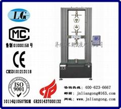 LDS-5微机控制电子试验机,联工专业生产!