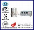 -100至300度高低温试验箱