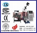 JBD-300W型微机控制低温