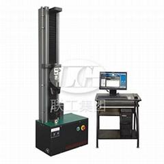 CMT-5L微机控制电子万能试验机
