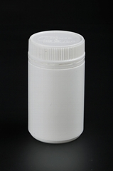 防盗盖点断盖塑料瓶