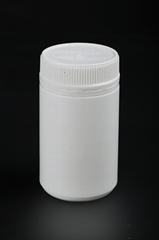 防盜蓋點斷蓋塑料瓶