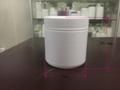 藥用級動物寵物保健品塑料瓶 4