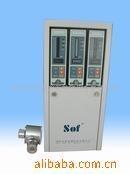 工业型可燃气体报警器