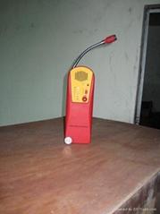 香港希玛卤素气体探测仪