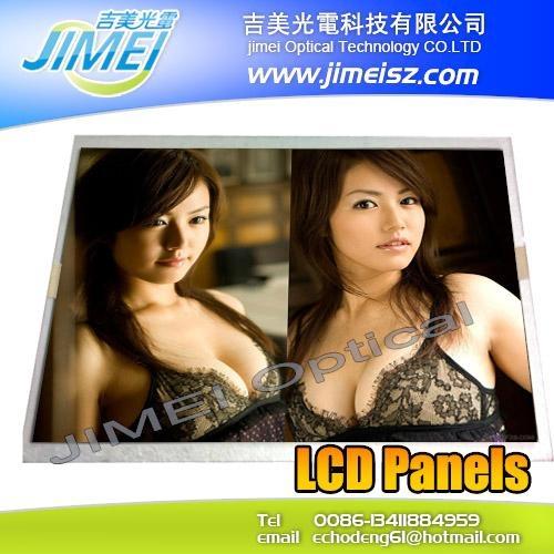 16inches LCD Display LTN160HT01 LTN160AT01 laptop lcd screen 1