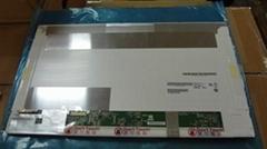 NEW Original packing B173HW02 V.0 V.1 N173HGE-L11 L21 LED Screen Panels