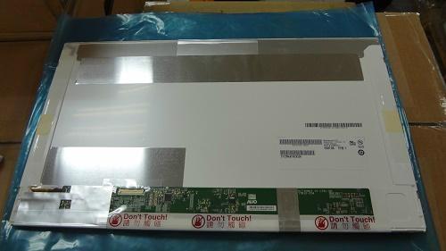 NEW Original Packing B173HW02 V1 N173HGE-L21 LP173WF1 B173HW01 LED LCD SCREENS 1