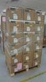 NEW Original Packing B173HW02 V1 N173HGE-L21 LP173WF1 B173HW01 LED LCD SCREENS 3