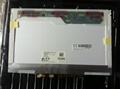 14.1 1ccfl LCD Displays LTN141AT13 LTN141W1 LP141WX3 LAPTOP LCD SCREEN PANELS   2