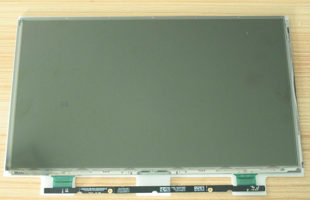 NEW B116XW05 V.0 LTH116AT01-A04 LP116WH4 TJA3 11.6 LED SCREEN FOR A1370 1