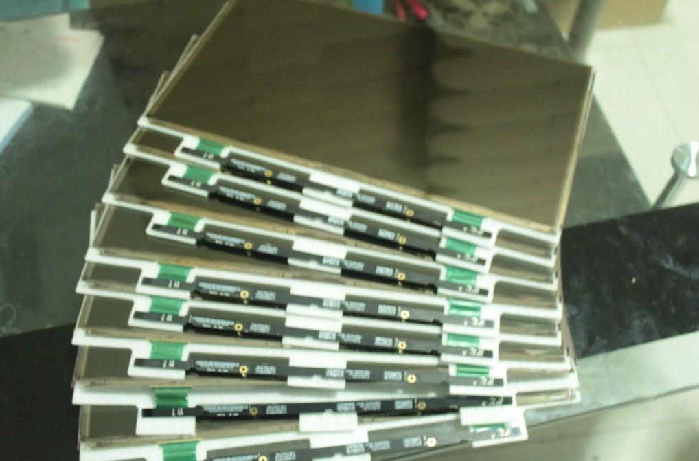 NEW B116XW05 V.0 LTH116AT01-A04 LP116WH4 TJA3 11.6 LED SCREEN FOR A1370 2