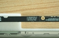 NEW B116XW05 V.0 LTH116AT01-A04 LP116WH4 TJA3 11.6 LED SCREEN FOR A1370 3