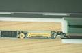 NEW B116XW05 V.0 LTH116AT01-A04 LP116WH4 TJA3 11.6 LED SCREEN FOR A1370 4