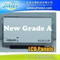 B101AW06 V0 V1 N101L6 L06 L0D LP101WSB Slim LED PANEL LAPTOP LED DISPLAY SCREENS 1