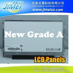 B101AW06 V0 V1 N101L6 L06 L0D LP101WSB Slim LED PANEL LAPTOP LED DISPLAY SCREENS