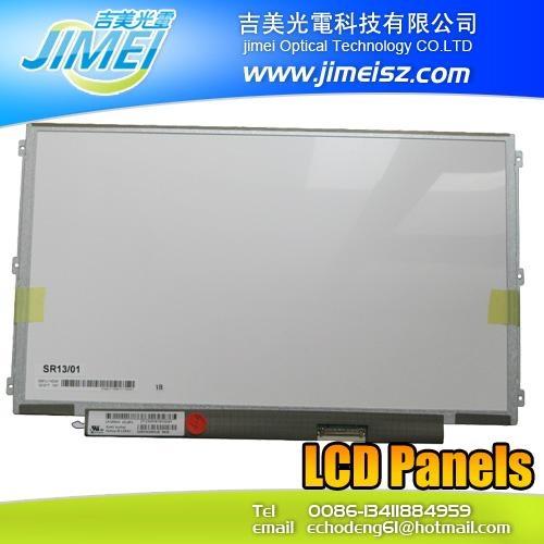NEW LP125WH2 SLT1 SLN1 SLB1 SLB2 B3 X220 X220I X230 12.5 IPS LED SCREENS 1