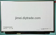 NEW LP125WF2 SPB1 SPB2 SPB3 12.5 Full HD IPS LED X240 LCD Screens
