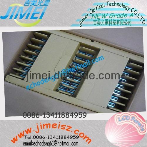 10.1'' LED LTN101NT06 LTN101NT07 B101AW03 LP101WSA LAPTOP LED DISPLAY PANEL  1