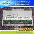 10.1'' LED LTN101NT06 LTN101NT07 B101AW03 LP101WSA LAPTOP LED DISPLAY PANEL  2