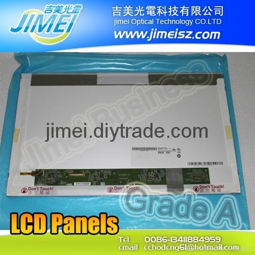 Brand NEW A+ 17.3''Chimei LTN173KT02 03 B173RW01 V.3,B173RW01 V.2,B173RW01 V.0  2