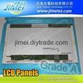 Brand NEW A+ 17.3''Chimei LTN173KT02 03