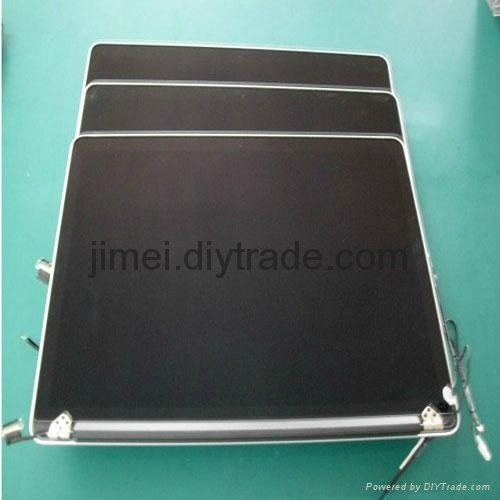 NEW LP133WQ1 LSN133DL01 LSN133DL02 13.3 Retina LED Assembly A1425 A1502 LCD  1